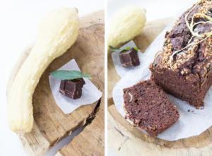 large_plumcake zucchine e cioccolato 16072014