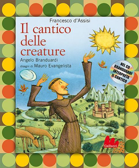 Cantico delle Creature - Francesco d'Assisi